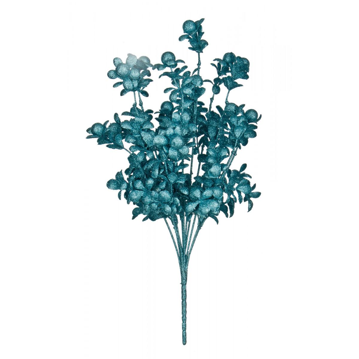 {} Arti-M Искусственное растение Graham  (42 см) lefard искусственное растение arley 85 см