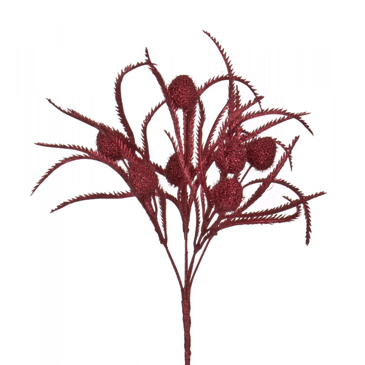 {} Arti-M Искусственное растение Prestige (32 см) lefard искусственное растение arley 85 см