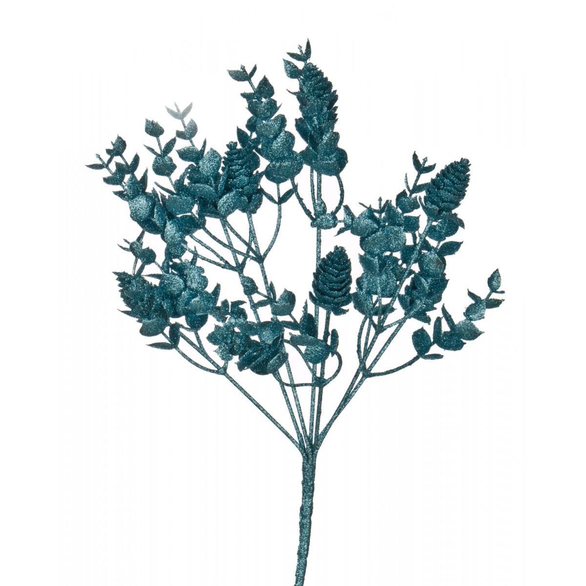 {} Arti-M Искусственное растение Meed  (35 см) lefard искусственное растение arley 85 см