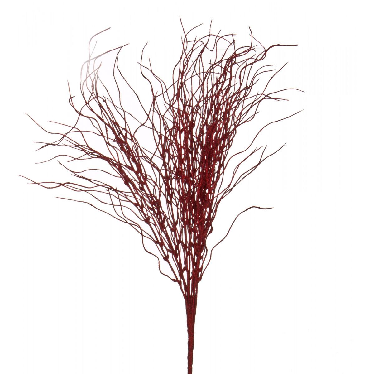 {} Arti-M Искусственное растение Nortland  (45 см) lefard искусственное растение arley 85 см