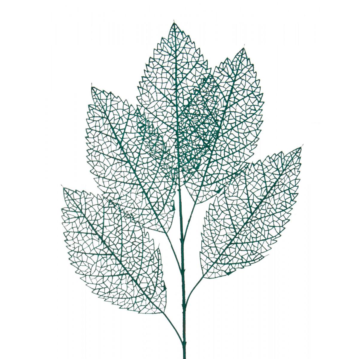 {} Arti-M Искусственное растение Aillard  (60 см) lefard искусственное растение arley 85 см