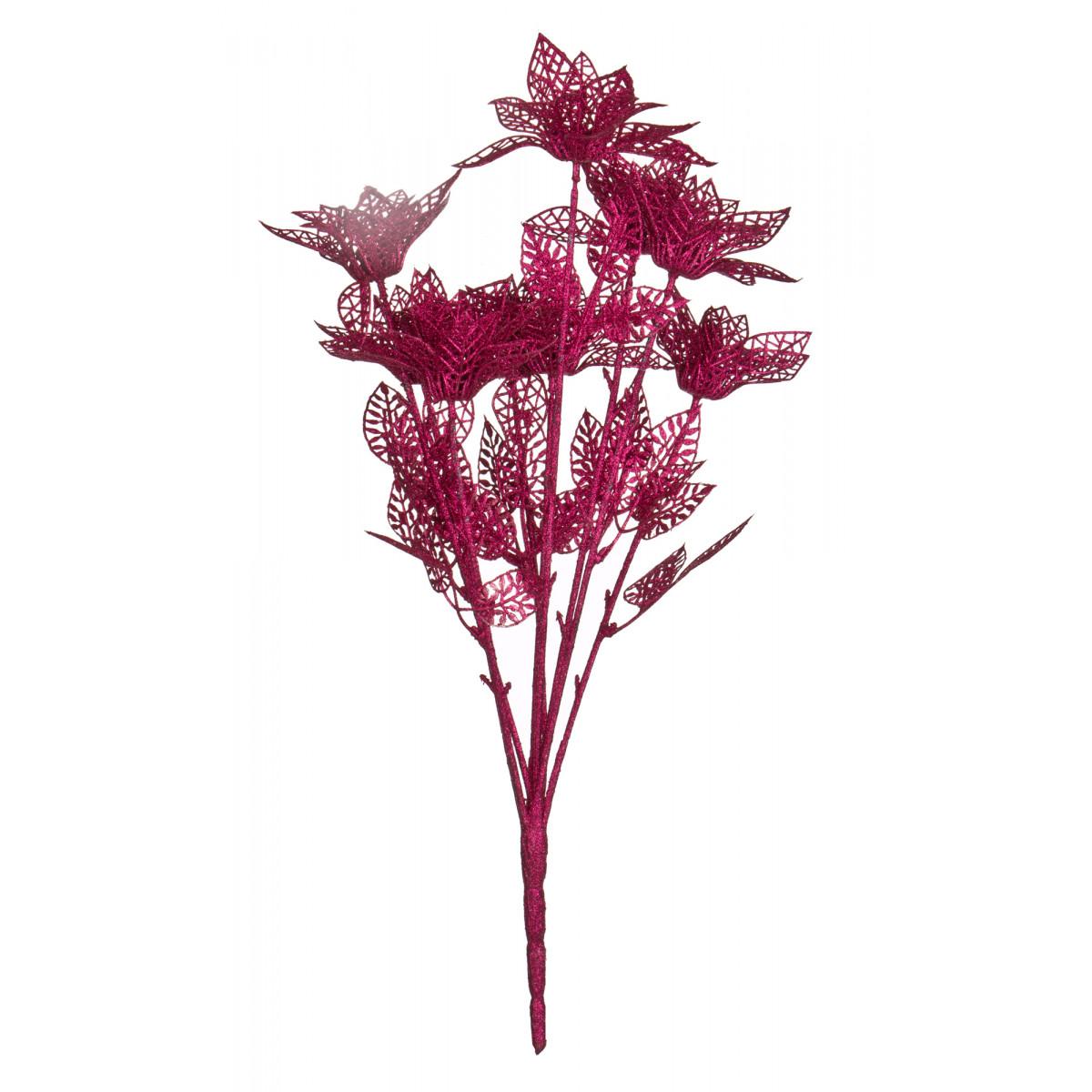 {} Arti-M Искусственное растение Orsa  (45 см) lefard искусственное растение arley 85 см
