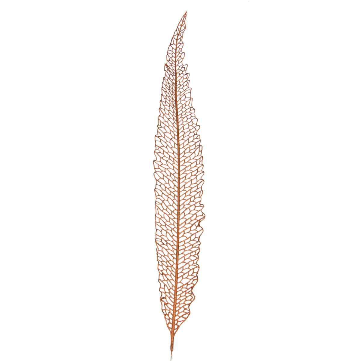 {} Arti-M Искусственное растение Shiny  (90 см) lefard искусственное растение arley 85 см