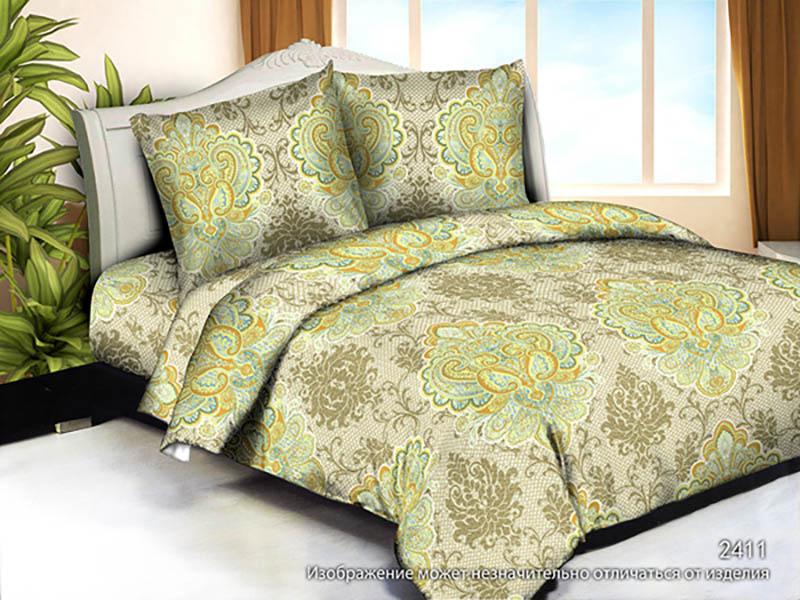 {} Eleganta Постельное белье с одеялом Ainslie  (2 спал.)