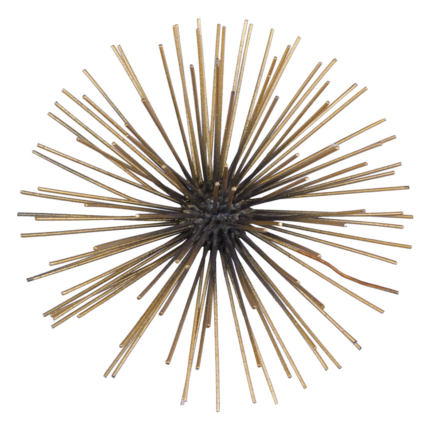 {} Home Philosophy Настенный декор Timbarst (20х40х40 см) декор настенный 40 5х20 1 вог миеле мед
