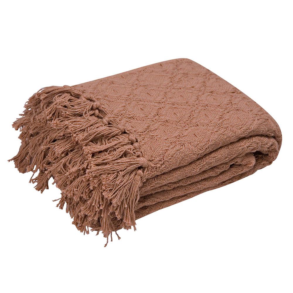 Покрывало Arloni Покрывало Лайт Цвет: Шоколадный (180х220 см) покрывало arloni покрывало лайт цвет шоколадный 180х220 см