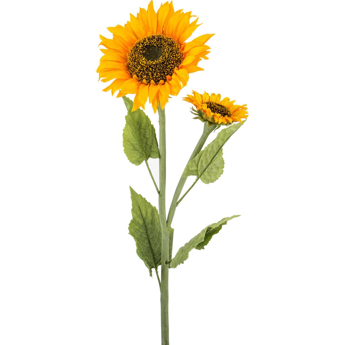 {} Arti-M Искусственный цветок Kelsi  (104 см) arti m искусственный цветок jaida 20 см