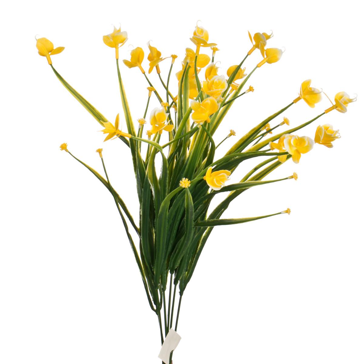 {} Arti-M Искусственный цветок Thea  (40 см) arti m искусственный цветок jaida 20 см