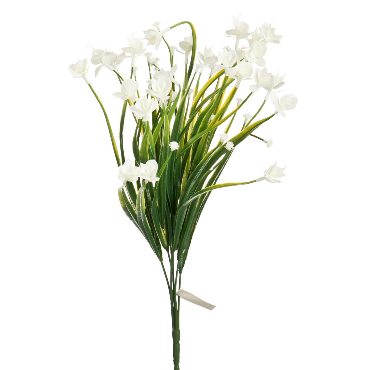 {} Arti-M Искусственный цветок Louanna  (40 см)