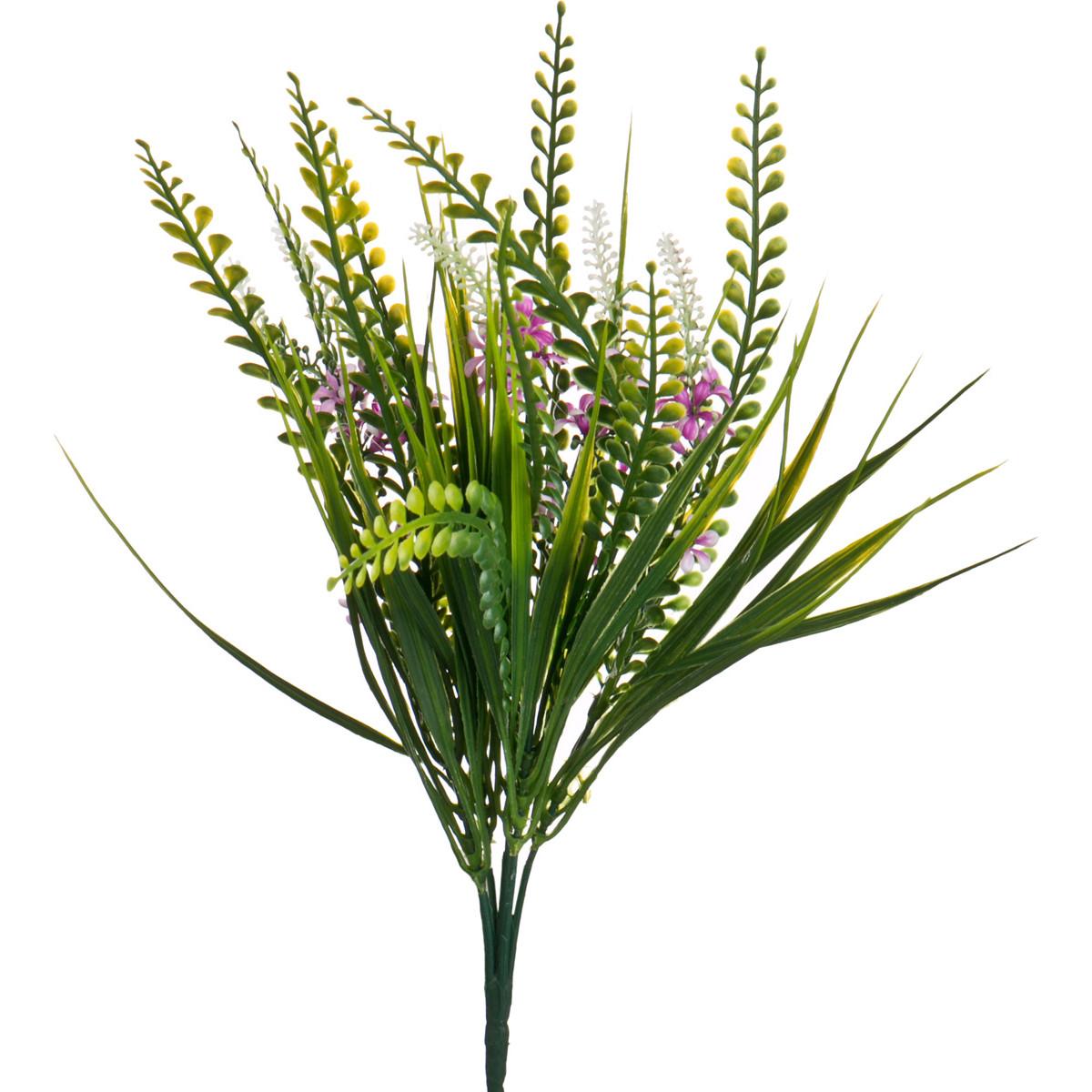 {} Arti-M Искусственный цветок Vince (38 см)