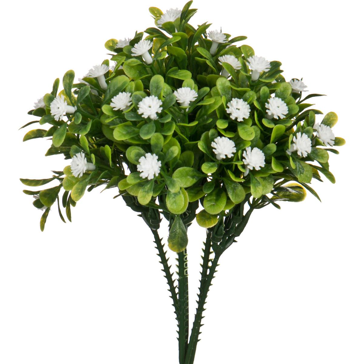 {} Arti-M Искусственный цветок Jaida  (20 см) arti m искусственный цветок jaida 20 см