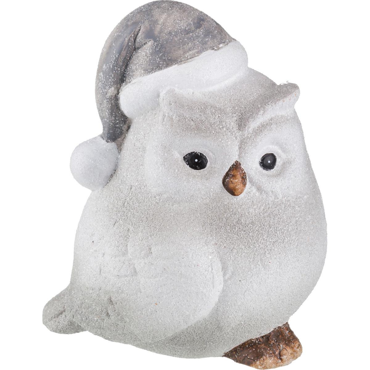 {} Lefard Интерьерная игрушка Alexstraza  (10х11х15 см) lefard интерьерная игрушка jan 5х6х13 см