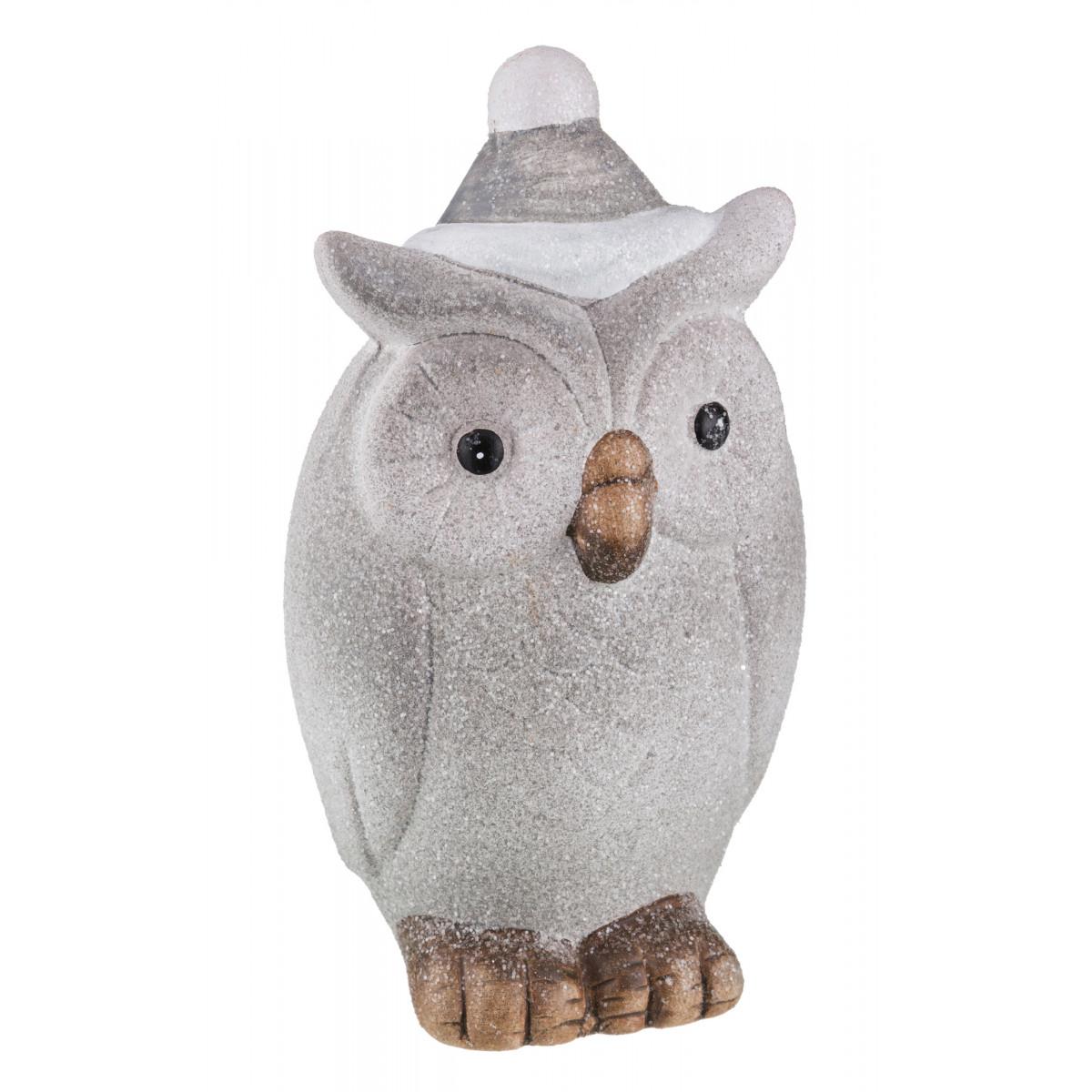{} Lefard Интерьерная игрушка Lucius  (6х8х13 см) lefard интерьерная игрушка jan 5х6х13 см