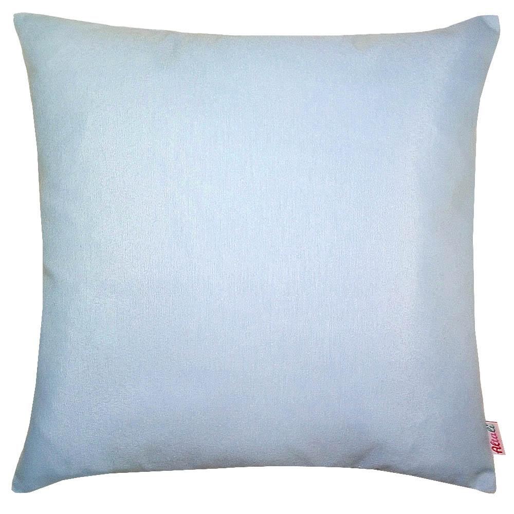 где купить Декоративные подушки Apolena Декоративная подушка Blue Ceilo (43х43) по лучшей цене
