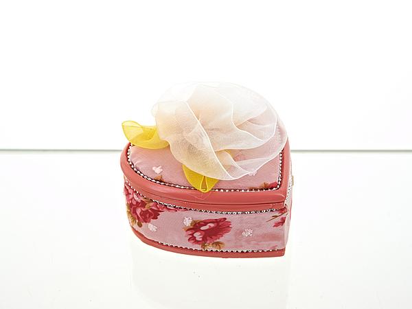 {} ENS GROUP Шкатулка Розарий (6х9х9 см) ens group подставка для яйца пасхальный петушок 6х7х9 см
