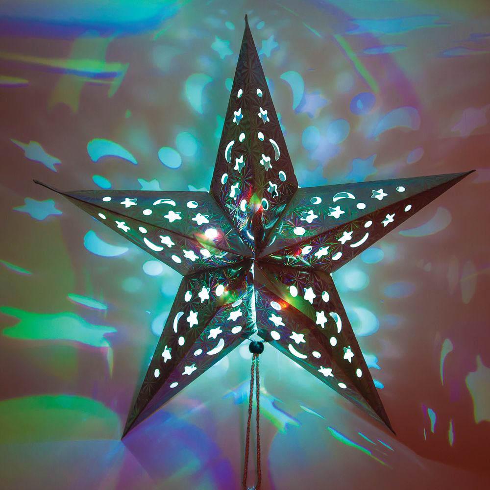{}  Световая фигура Meg Цвет: Серебряный (45х45 см) световая фигура снеговички 37х45 см