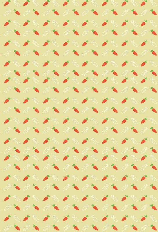 Скатерти и салфетки StickButik Скатерть Заячьи Запасы (120х120 см) скатерти и салфетки santalino скатерть lysander 140х180 см