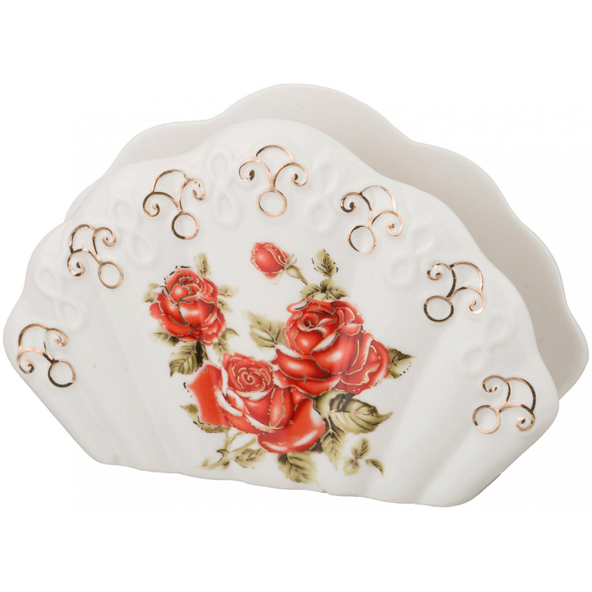 {} Royal Porcelain Сервиз Kristin (3х9х14 см) royal view place 3 паттайя