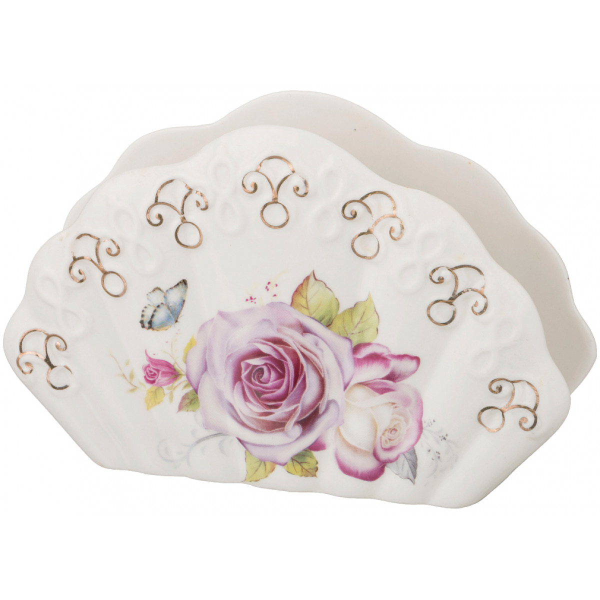 {} Royal Porcelain Сервиз Monterrey (3х9х14 см) royal view place 3 паттайя