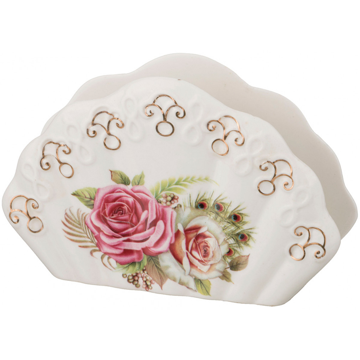 {} Royal Porcelain Сервиз Payton (3х9х14 см)