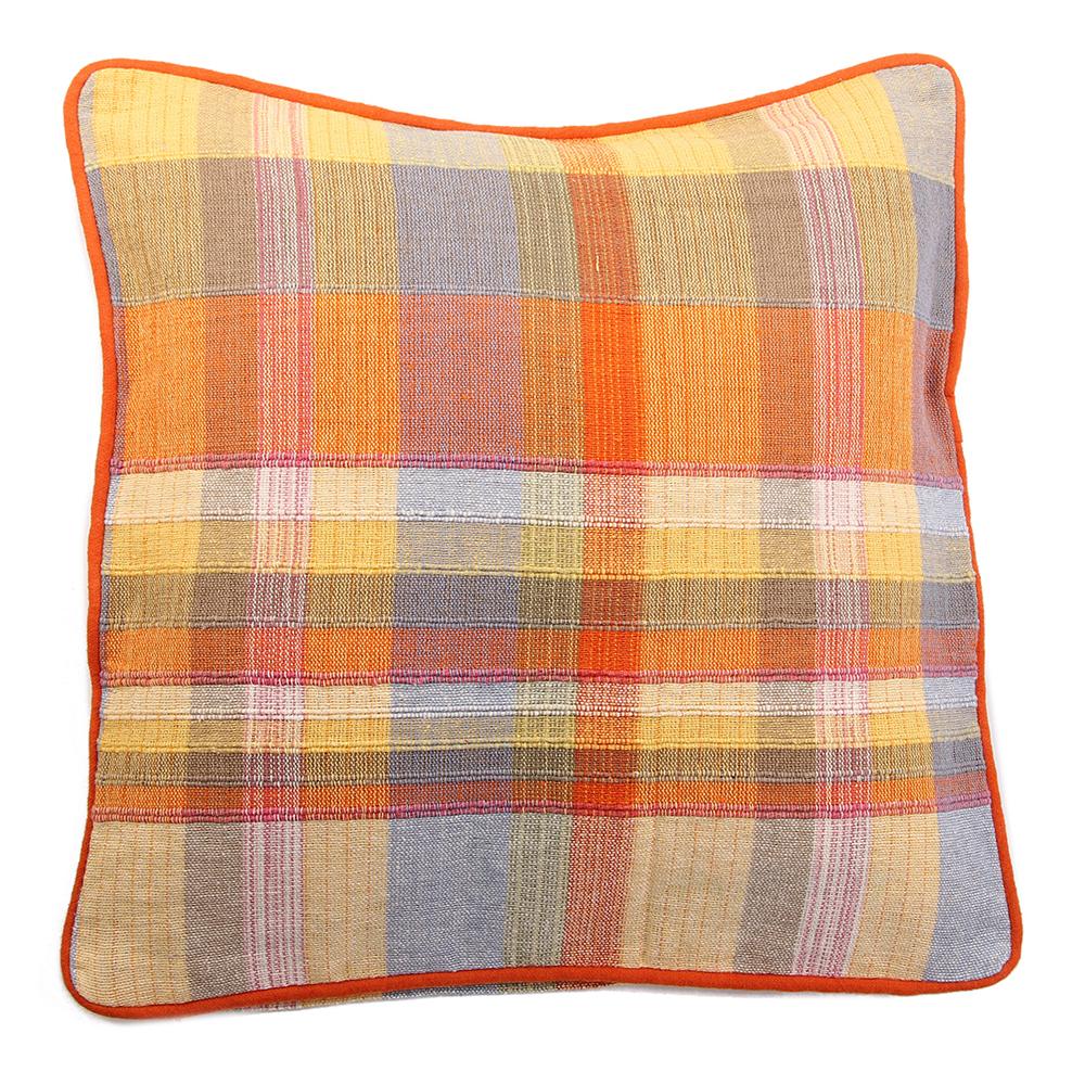 Декоративные подушки Arloni Декоративная подушка Kegan (40х40)