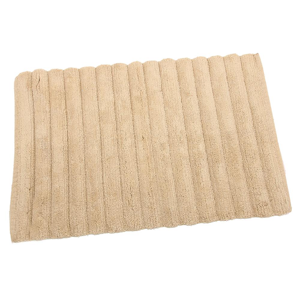 Аксессуары для ванной и туалета Arloni Коврик для ванной Grahame  (50х80 см) коврик для ванной арти м 50х80 см 817 0