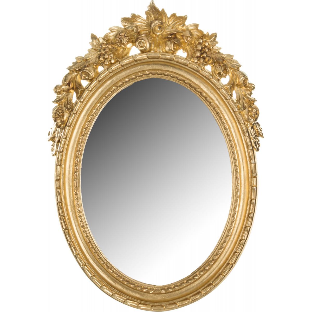 {} Euromarchi Зеркало Bendis (50 см) зеркало настенное арти м 50х50 см 44 257