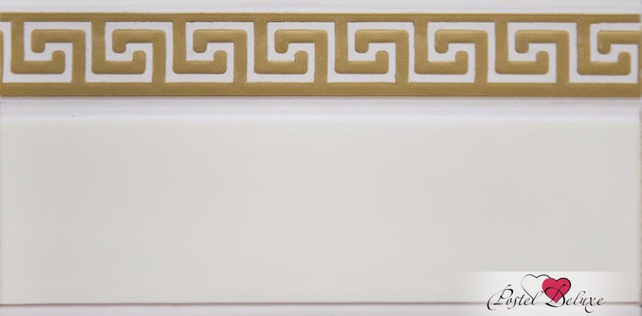 Карнизы и аксессуары для штор Эскар Багет Греция Цвет: Золото россия шк в ярославле 25 5