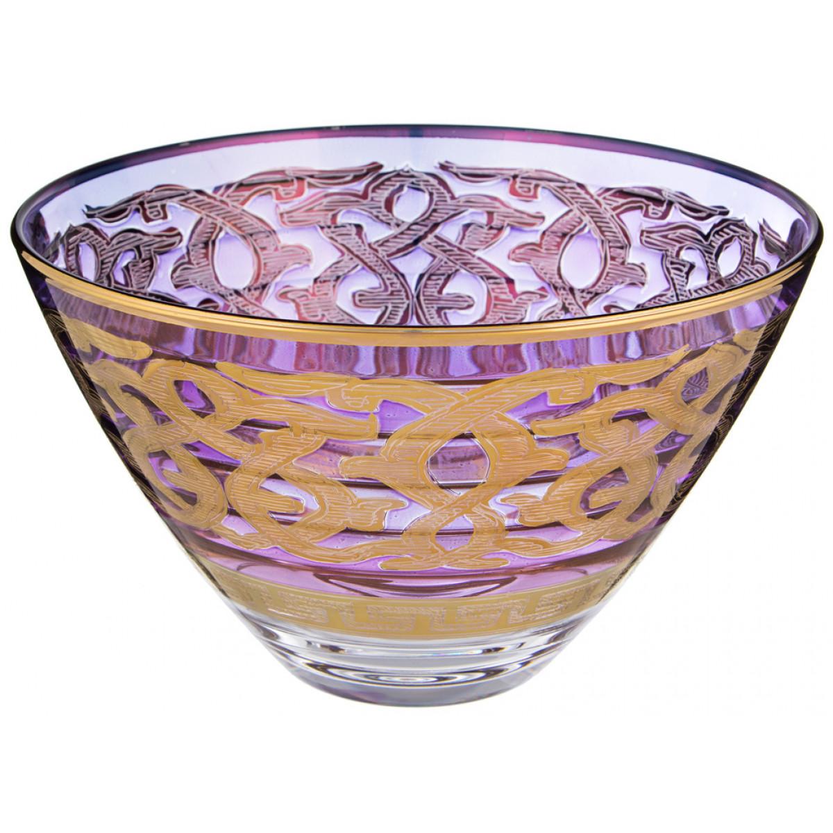 {} Decotech Ваза Azel  (15х25 см) decotech ваза maxima 15х16 см