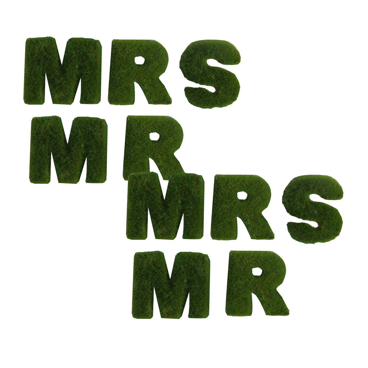 {} ARTEVALUCE Настенный декор MR and MRS (4х15х17 см - 2 шт) 1125 1 x 4 100 rf if and rfid mr li