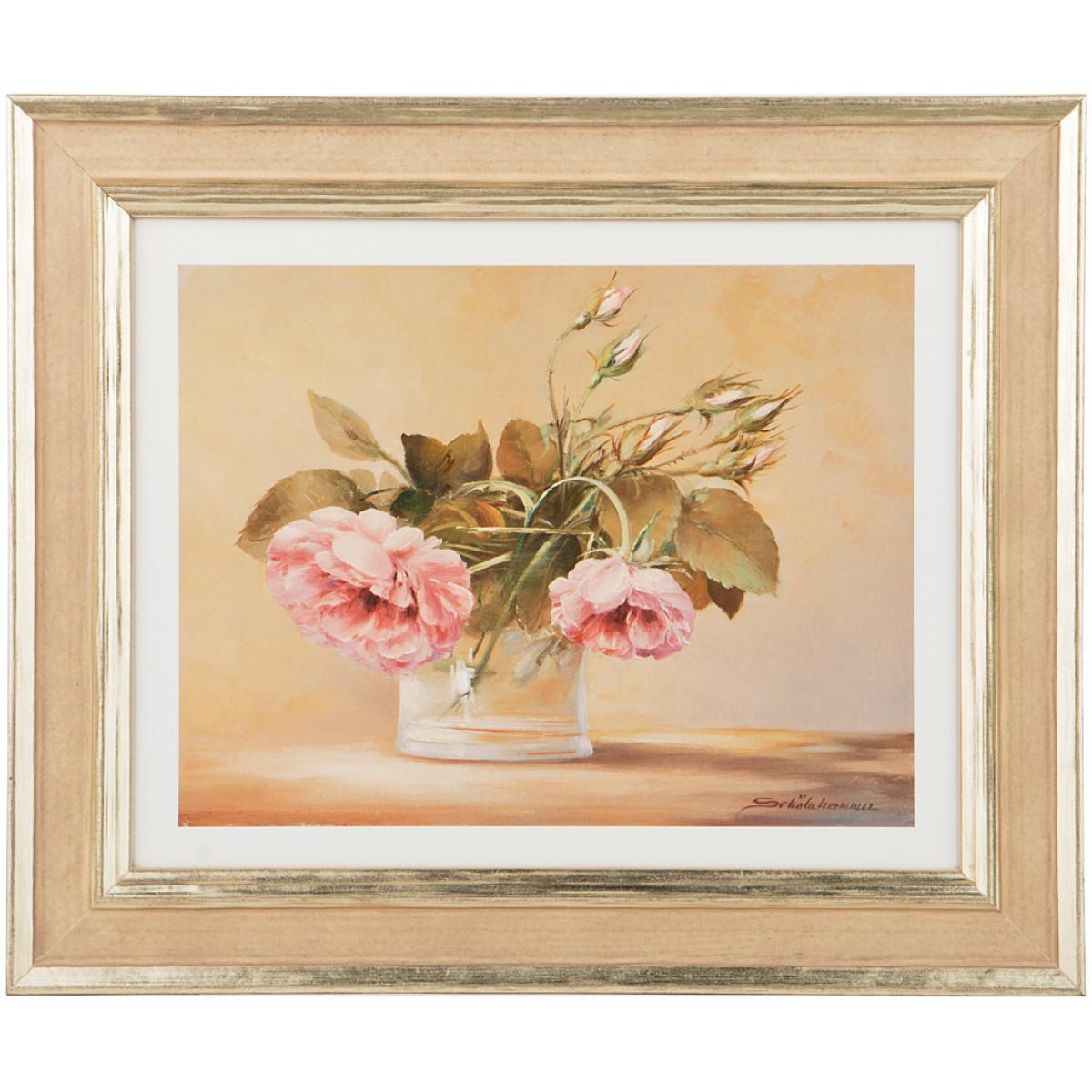 {} F.A.L Картина Drew (24х30 см) цена и фото