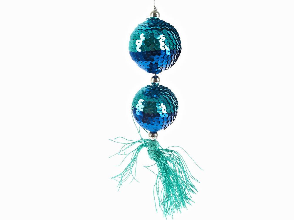 {} Monte Christmas Сувенир Блеск (5х18) monte christmas фигурка музыкальная monte christmas n9750006 мульти