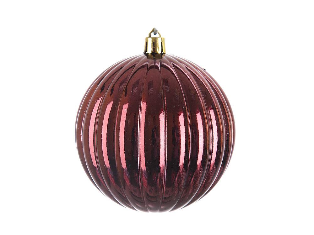 {} Monte Christmas Сувенир Дольки (8 см - 6 шт) monte christmas сувенир шишка 6 см 4 шт