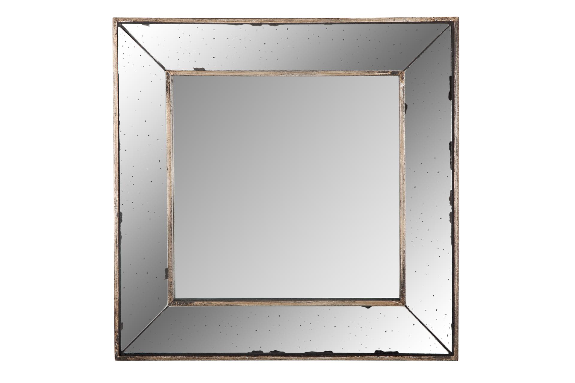 {} ARTEVALUCE Зеркало Luxor (31х31 см) artevaluce зеркало sense 31х51 см