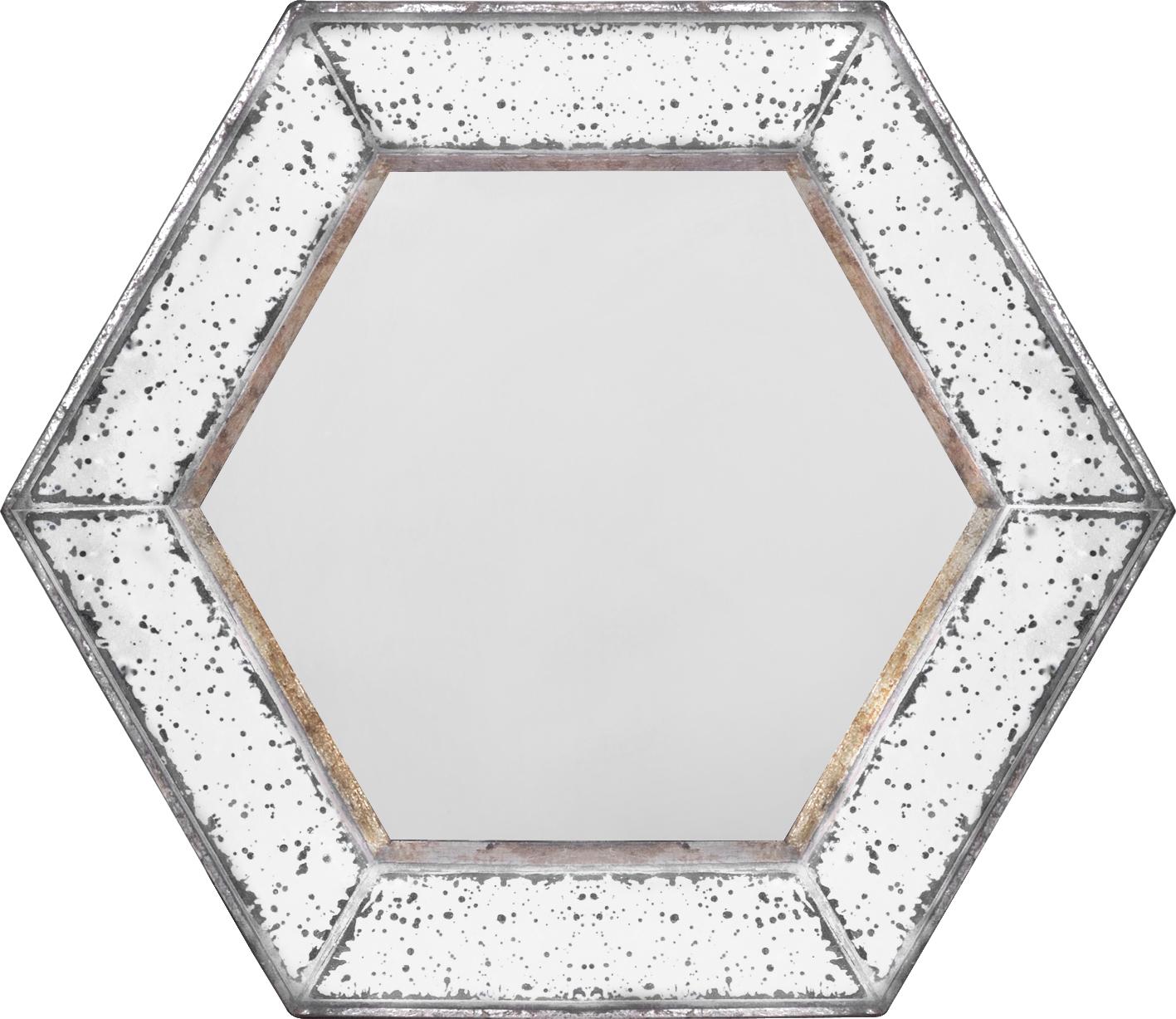 {} ARTEVALUCE Зеркало Lumezzane (54х54 см) artevaluce зеркало sense 31х51 см