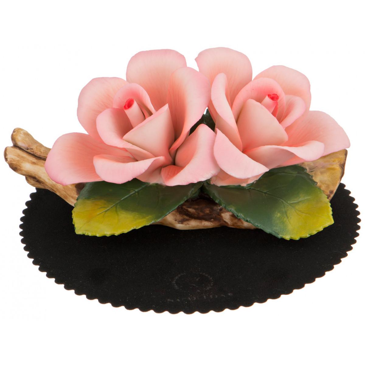 {} Napoleon Искусственный цветок Lettie  (6х8х15 см) napoleon т 325 410 495