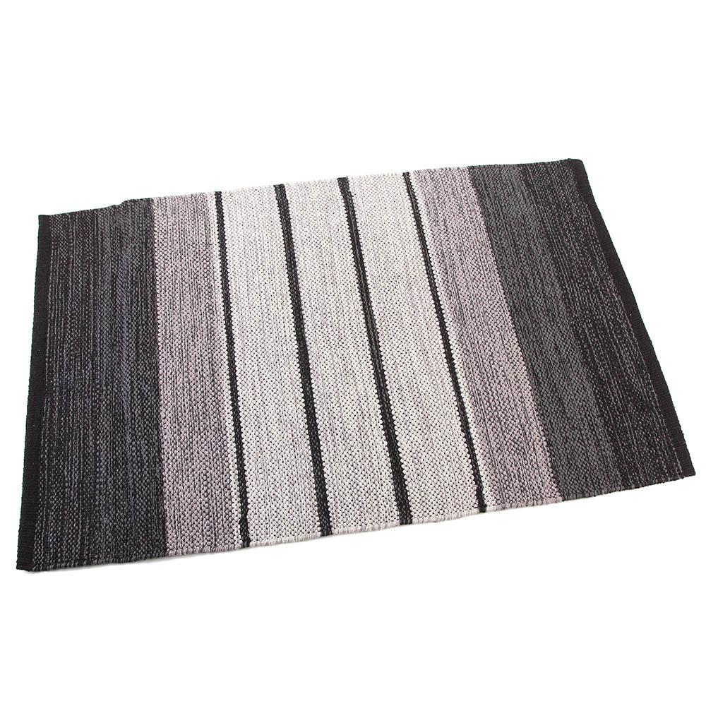 Аксессуары для ванной и туалета Arloni Коврик для ванной Jehovah  (60х90 см) коврик для ванной арти м 50х80 см розанна