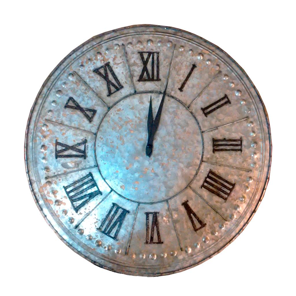 {} ARTEVALUCE Часы Shantel (51 см) kicx kap 51