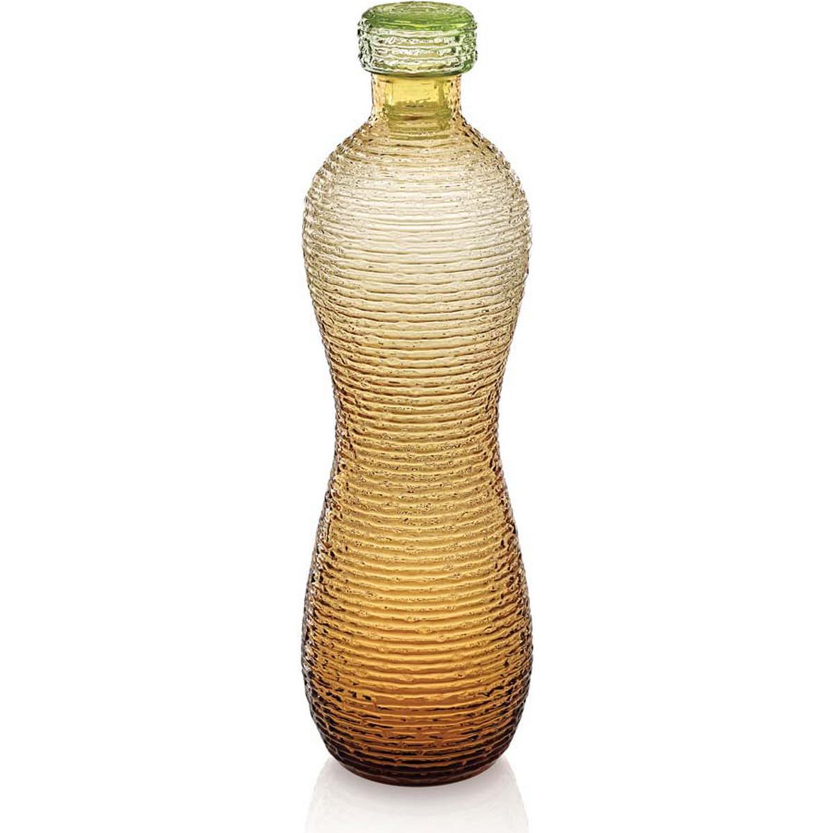 {} I.V.V. Бутылка Ashton  (32 см)