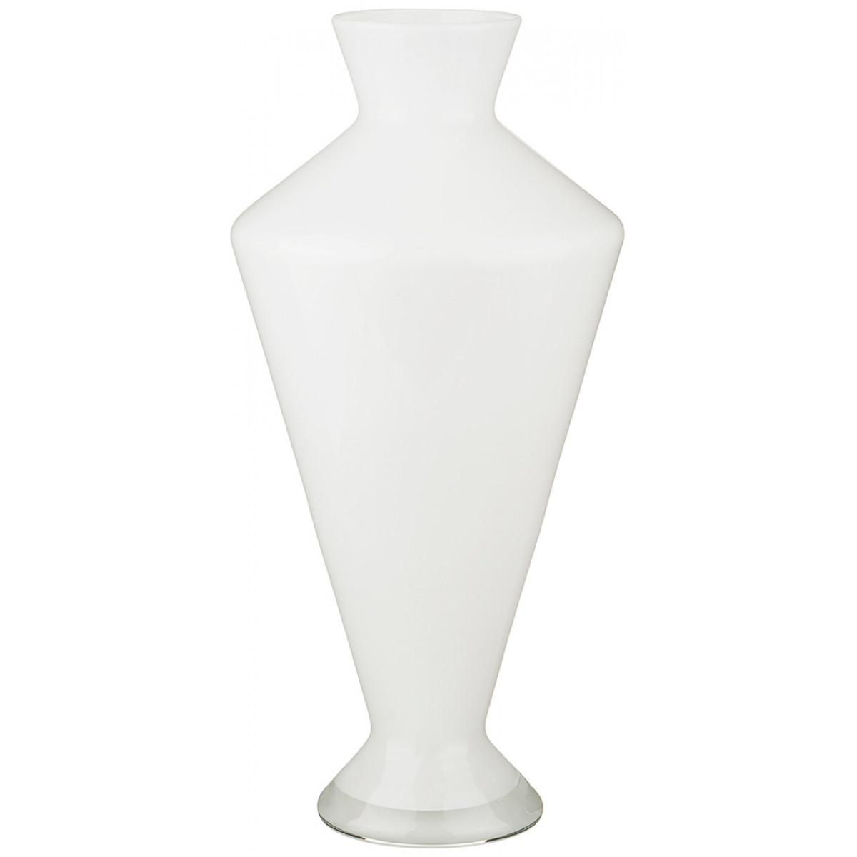 {} Franco s.r.l. Ваза Elisabeth  (50 см) ваза edg ваза