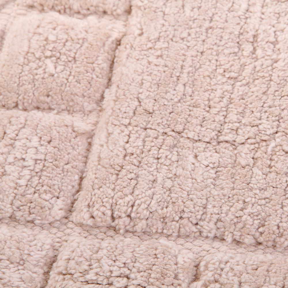 Аксессуары для ванной и туалета Arloni Коврик для ванной Morley  (50х80 см) аксессуары для ванной и туалета white clean коврик для ванной leticia 50х80 см