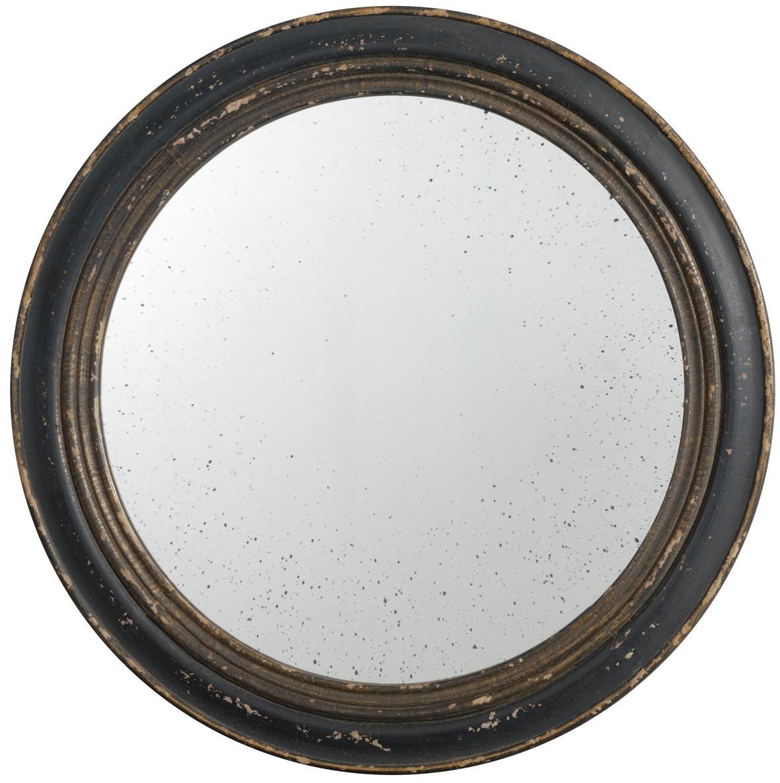 {} ARTEVALUCE Зеркало Leodikeia (60 см) artevaluce зеркало sense 31х51 см