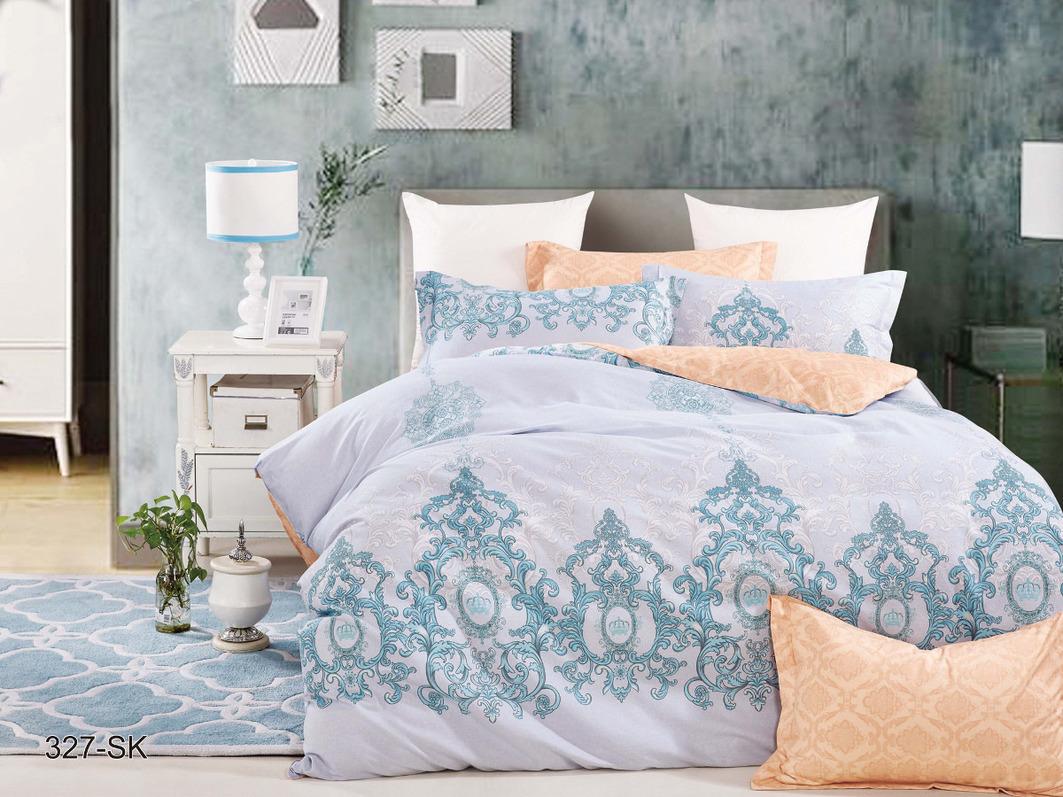 Постельное белье Cleo Постельное белье Marine (1,5 спал.) постельное белье kidboo blue marine 4 предмета