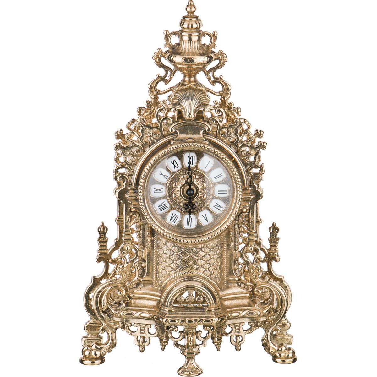 {} Stilars Часы Gironde  (42 см)