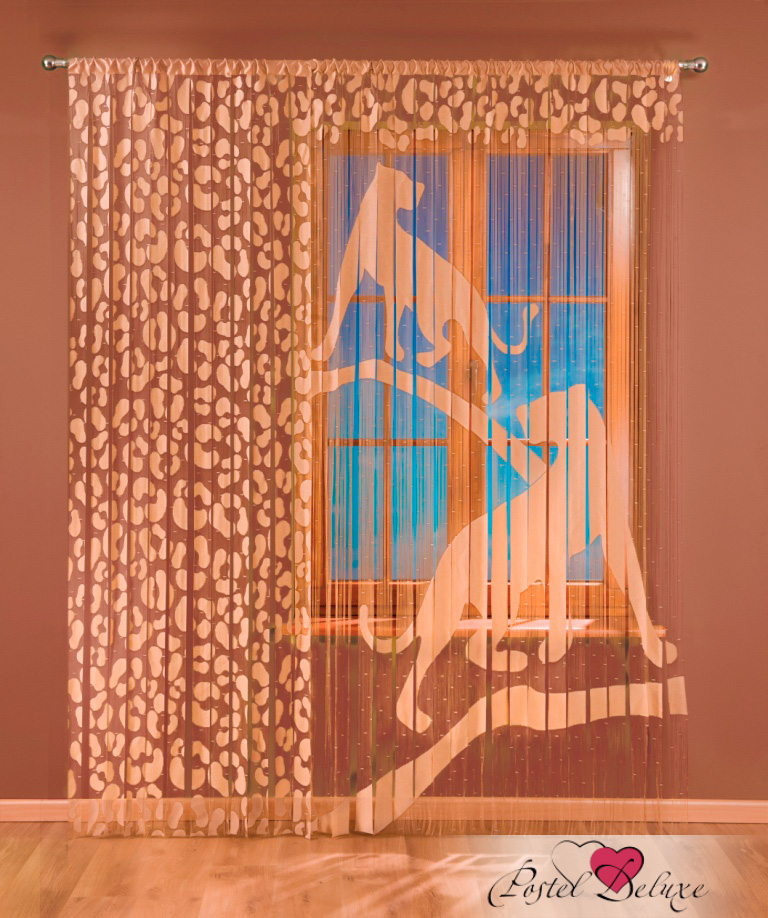 Шторы Wisan Нитяные шторы Пума помогите кроссовки пума в москве