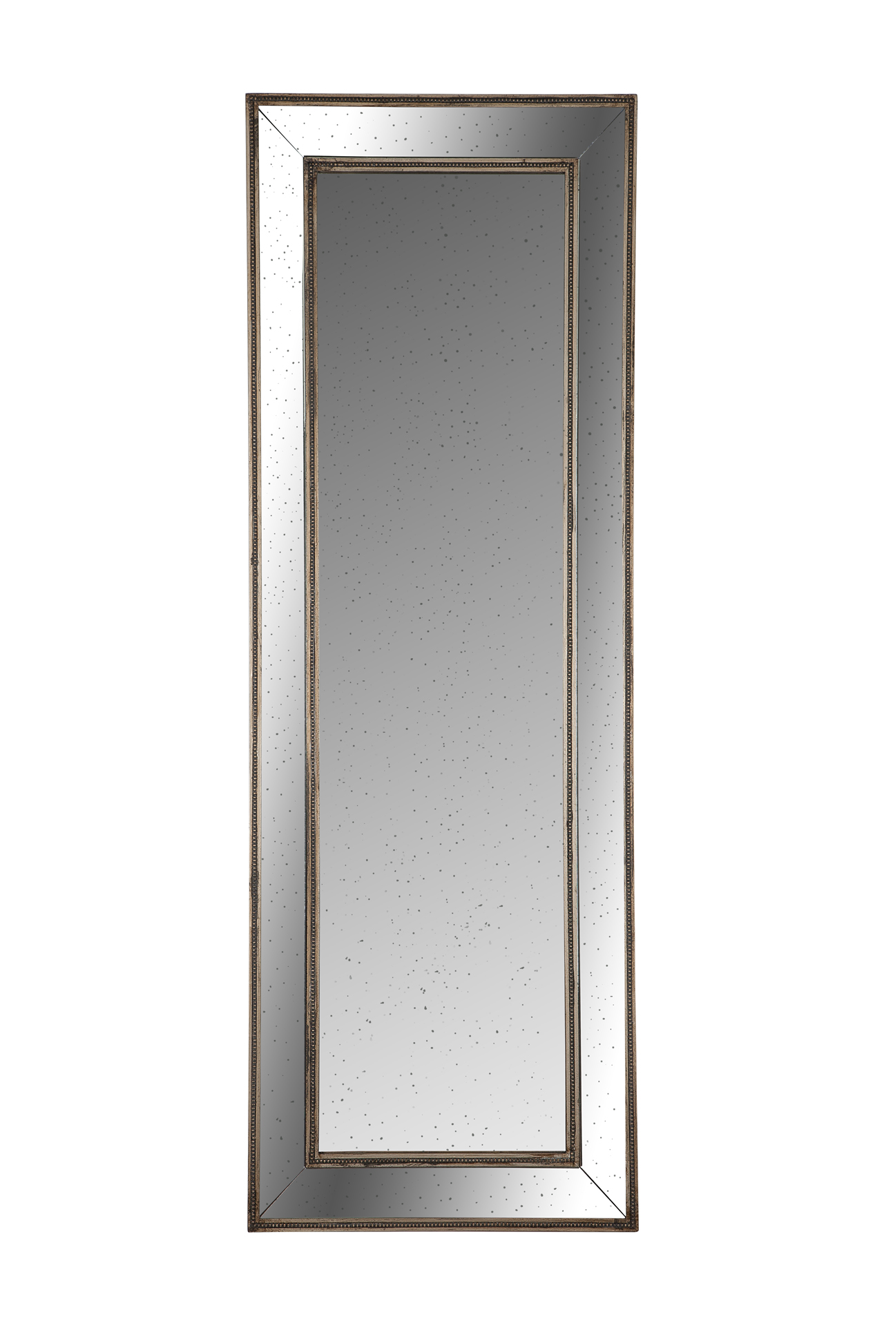 {} ARTEVALUCE Зеркало Morgan (62х180 см) artevaluce зеркало sense 31х51 см