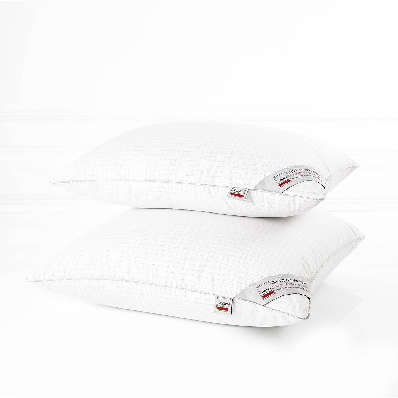 Подушки Togas Подушка Антистресс (70х70) подушки ортопедические togas подушка ортопедическая германиум