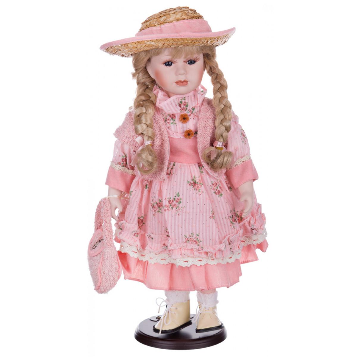 {} RF-Collection Кукла Ora  (42 см) верхний душ kludi fizz 6757805 00