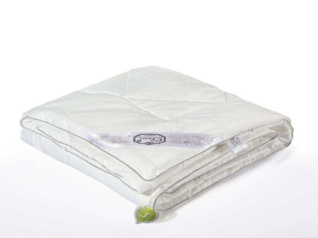 Одеяла Cleo Одеяло Silk Blanket (172х205 см) cleo 140х200 см cleo