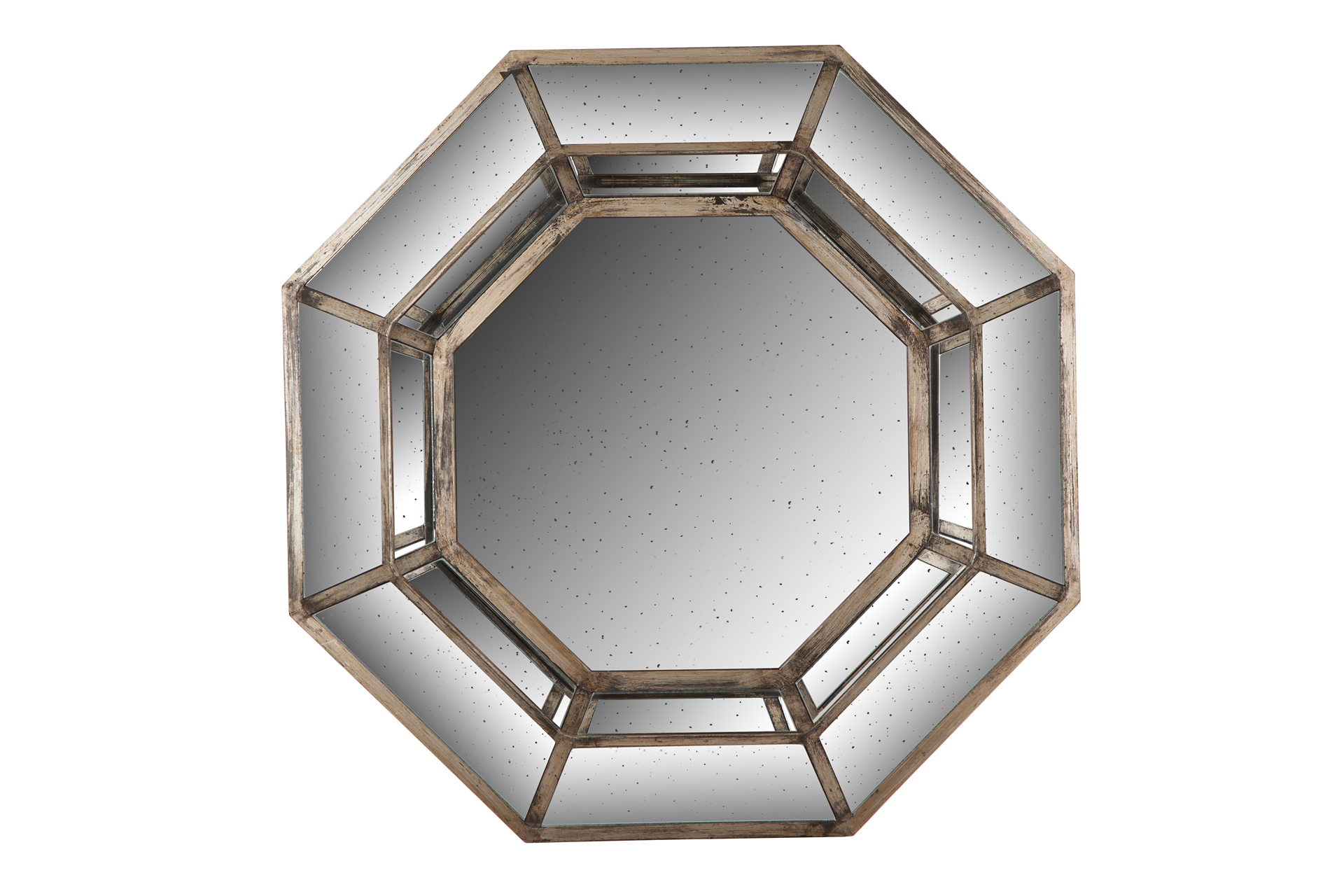 {} ARTEVALUCE Зеркало Fuego (102 см) artevaluce зеркало sense 31х51 см